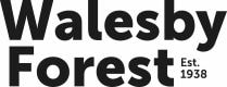 Logo: Walesby Forest