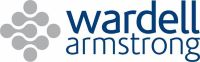 Logo: Wardell Armstrong LLP