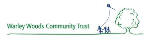 Logo: Warley Woods Community Trust