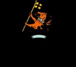 Logo: Wellington College