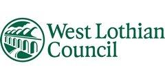 Logo: West Lothian Council