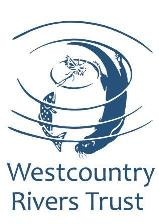 Logo: Westcountry Rivers Trust
