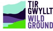 Logo: Wild Ground