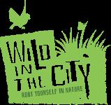 Logo: Wild in the City