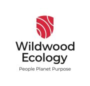 Logo: Wildwood Ecology