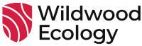 Logo: Wildwood Ecology