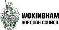Logo: Wokingham Borough Council