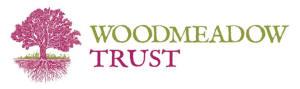 Logo: Woodmeadow Trust