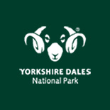 Logo: Yorkshire Dales National Park Authority