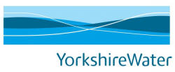 Logo: Yorkshire Water