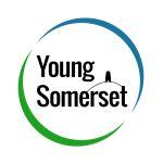 Logo: Young Somerset