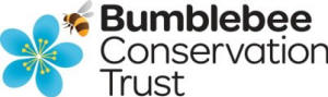 Logo: Bumblebee Conservation Trust