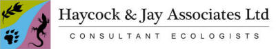 Logo: Haycock and Jay Associates Ltd