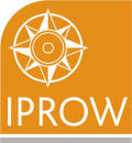 logo: IPROW