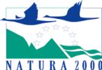 Logo: Nautra 2000
