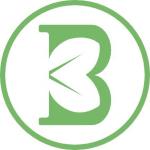 Logo: British Botany