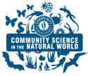 Logo: Community Seagrass Initiative