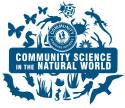 Logo: Community Seagrass Initiative